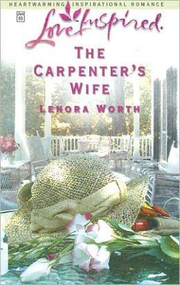 The Carpenter's Wife