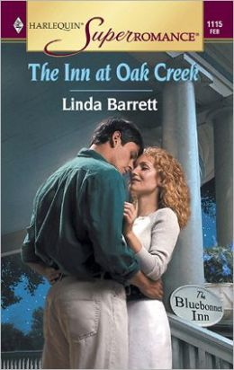 The Inn at Oak Creek