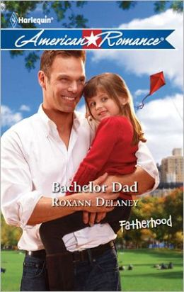 Bachelor Dad