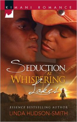 Seduction at Whispering Lakes