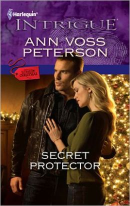 Secret Protector
