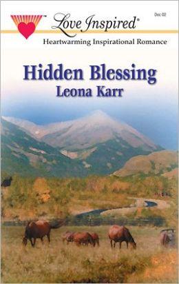 Hidden Blessing