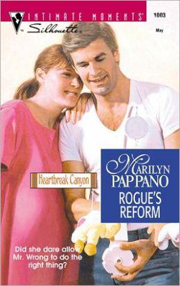 Rogue's Reform