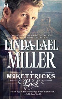 McKettrick's Luck