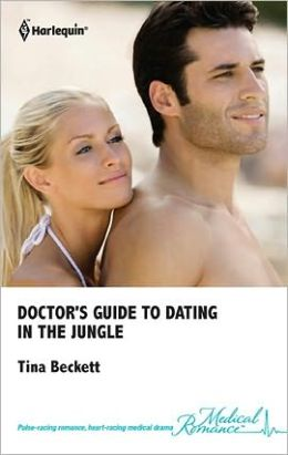 Doctor's Guide to Dating in the Jungle