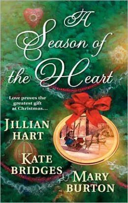 A Season of the Heart: Rocky Mountain Christmas\The Christmas Gifts\The Christmas Charm