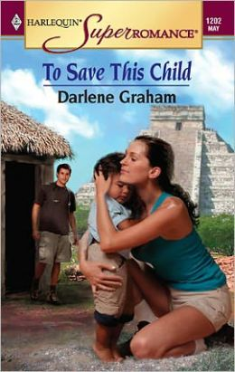To Save This Child