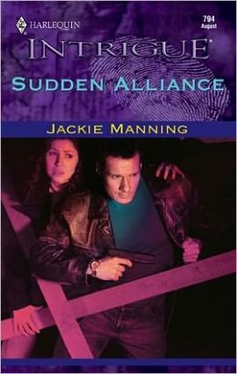 Sudden Alliance
