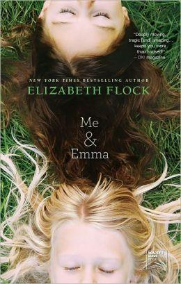 Me and Emma