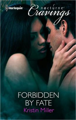 Forbidden by Fate