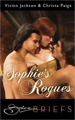 Sophie's Rogues