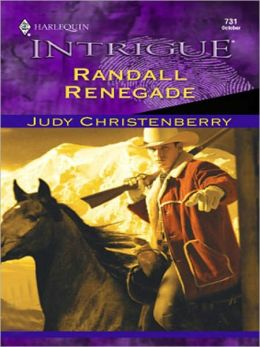 Randall Renegade