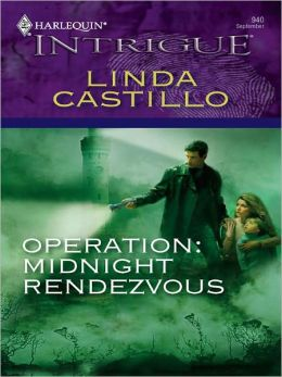 Operation: Midnight Rendezvous