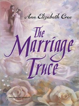 The Marriage Truce