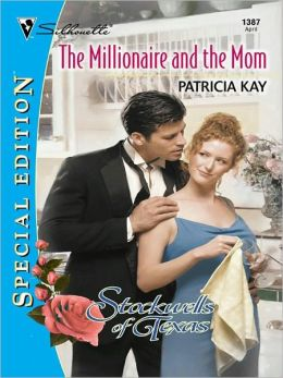 The Millionaire and the Mom
