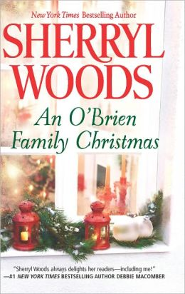 An O'Brien Family Christmas