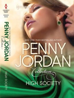 High Society: Expecting the Playboy's Heir / Blackmailing the Society Bride (Harlequin Reader's Choice Series)