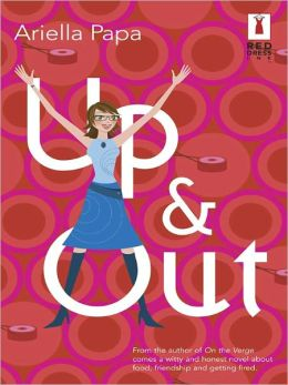 Up & Out
