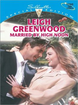 Married by High Noon