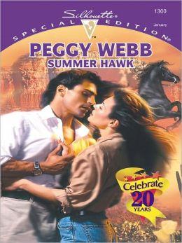 Summer Hawk