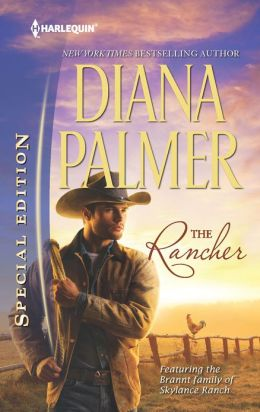 The Rancher (Harlequin Special Edition Series #2227)