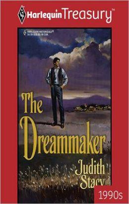 The Dreammaker