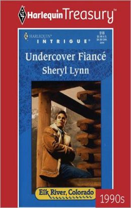Undercover Fiance