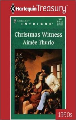 Christmas Witness