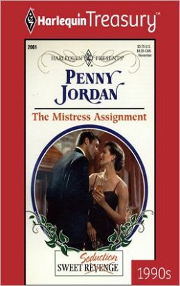 The Mistress Assignment