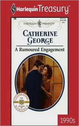 A Rumoured Engagement