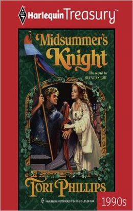 Midsummer's Knight