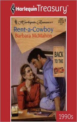 Rent-a-Cowboy