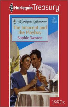 The Innocent and the Playboy