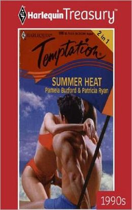 Summer Heat: July\August