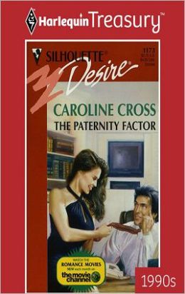 The Paternity Factor