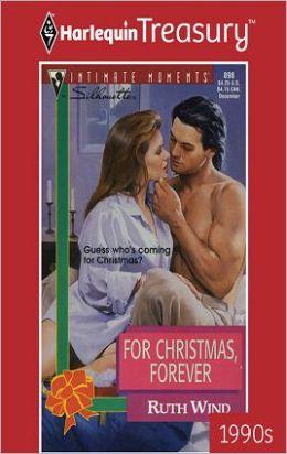 For Christmas, Forever