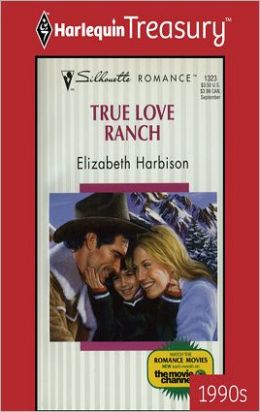 True Love Ranch
