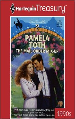 The Mail-Order Mix-Up