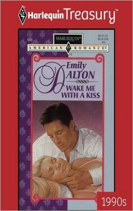 Wake Me with a Kiss