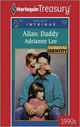 Alias: Daddy