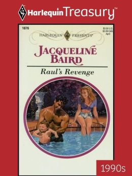 Raul's Revenge