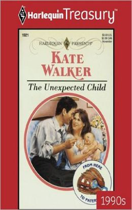 The Unexpected Child