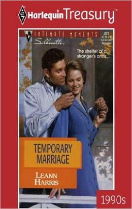 Temporary Marriage