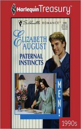 Paternal Instincts