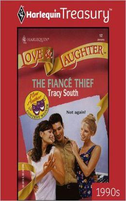 The Fiance Thief