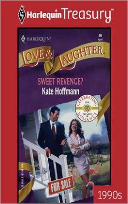 Sweet Revenge?