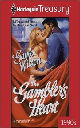 The Gambler's Heart