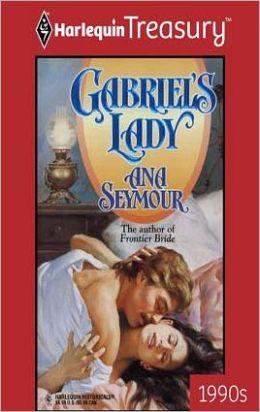 Gabriel's Lady
