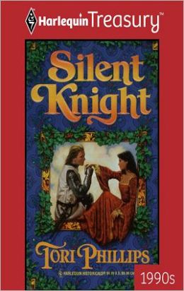 Silent Knight