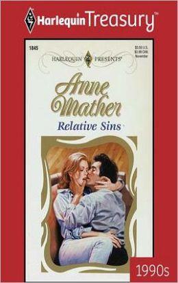 Relative Sins